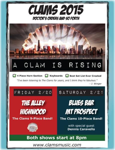 clams2015_flyer