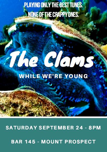 clams145